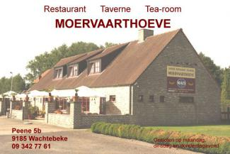 taverne,restaurant,tea-room