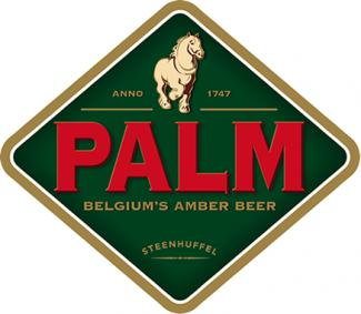 palm steenhuffel